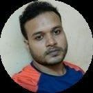 santosh panigrahi Avatar
