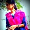 Anusha Ponugoti Avatar