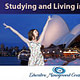 Benefits of Studying in Australia, study in Australia