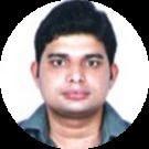 Aditya Narayan Avatar