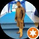 Abhishek Jain Avatar