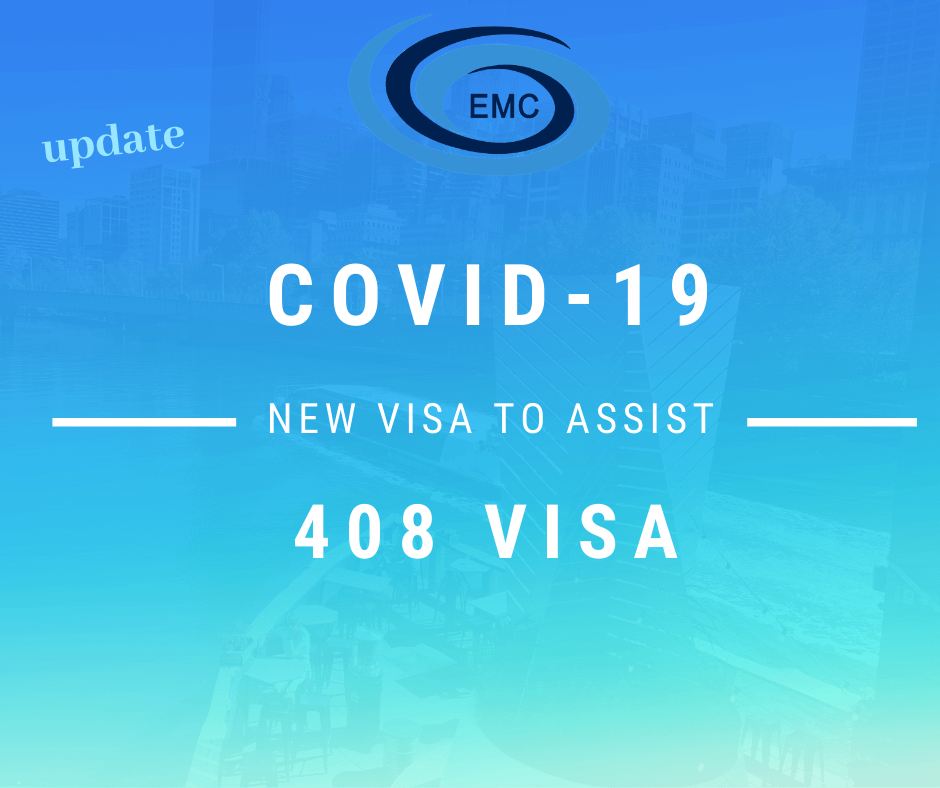 cover-19-Temporary Visa holder-408
